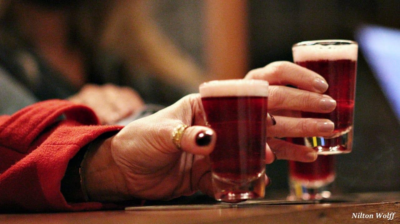 Galeria 5 - Notícia Lages Turismo Bus Bier: Conhecendo a Rota da Cerveja na Serra Catarinense