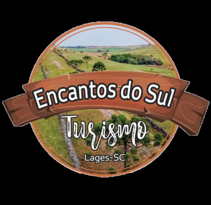 Nós facilitamos suas viagens! Encantos do Sul Turismo