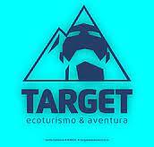 Nós facilitamos suas viagens! Target