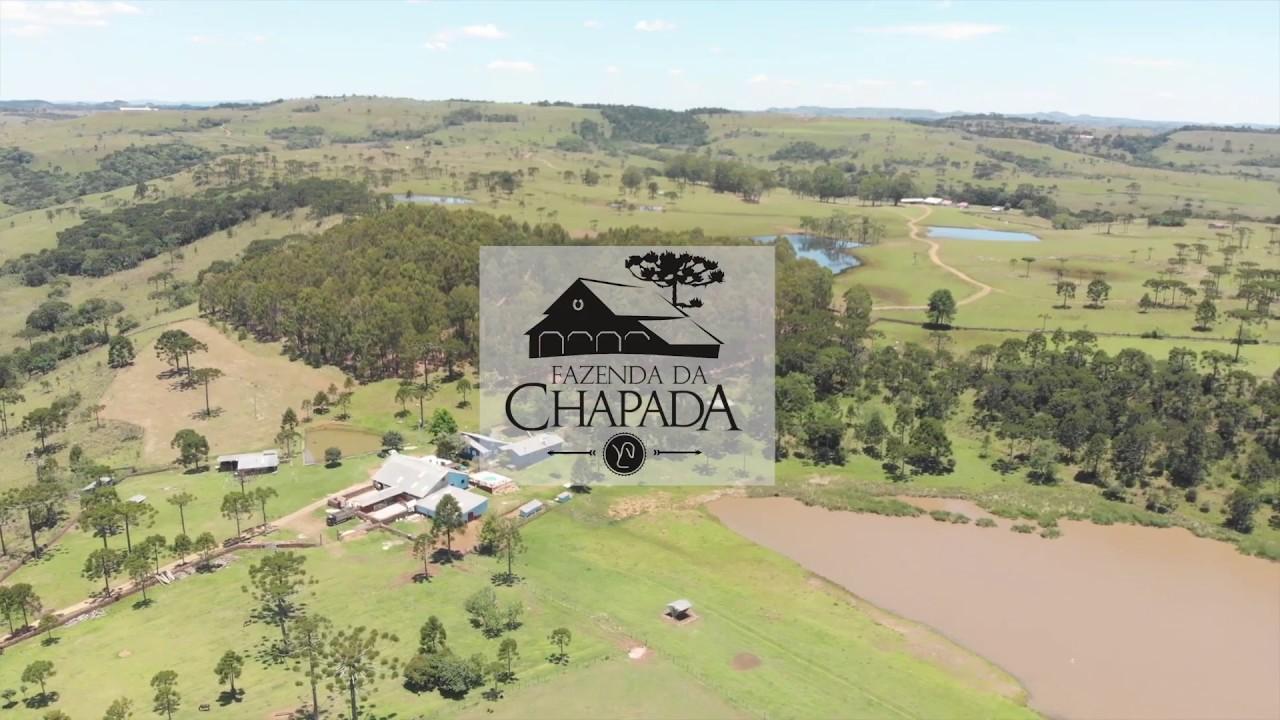 Nós facilitamos suas viagens! Fazenda da Chapada Turismo Equestre
