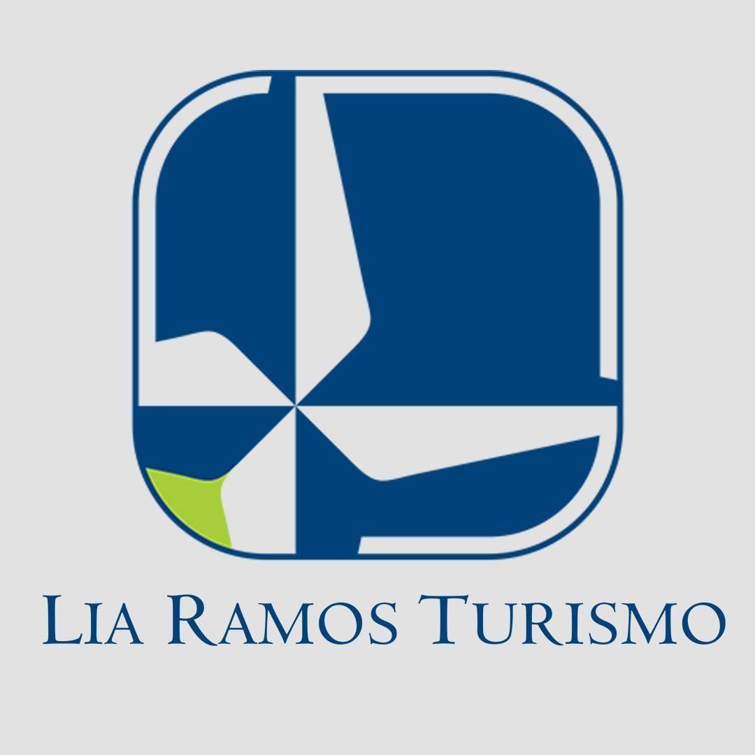 Nós facilitamos suas viagens! Lia Ramos Turismo