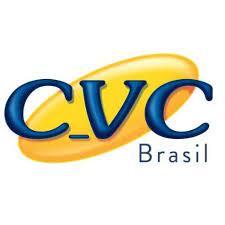 Nós facilitamos suas viagens! CVC