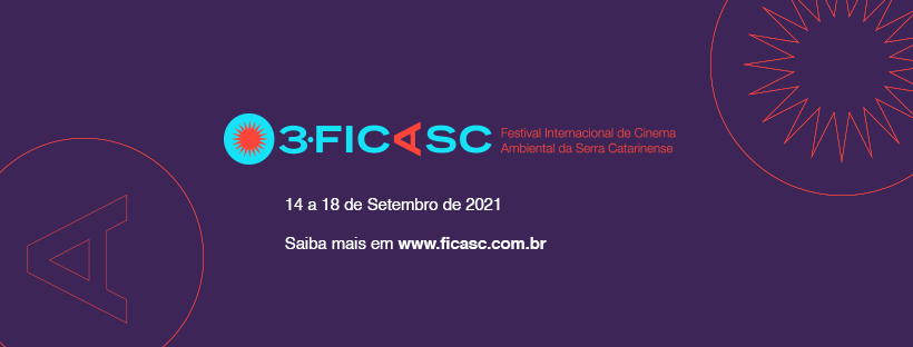 Festival Internacional de Cinema Ambiental da Serra Catarinense