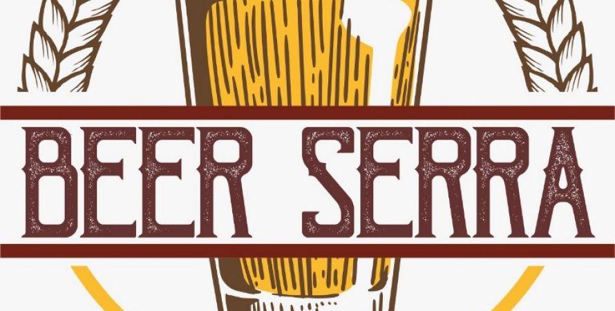 Beer Serra Festival