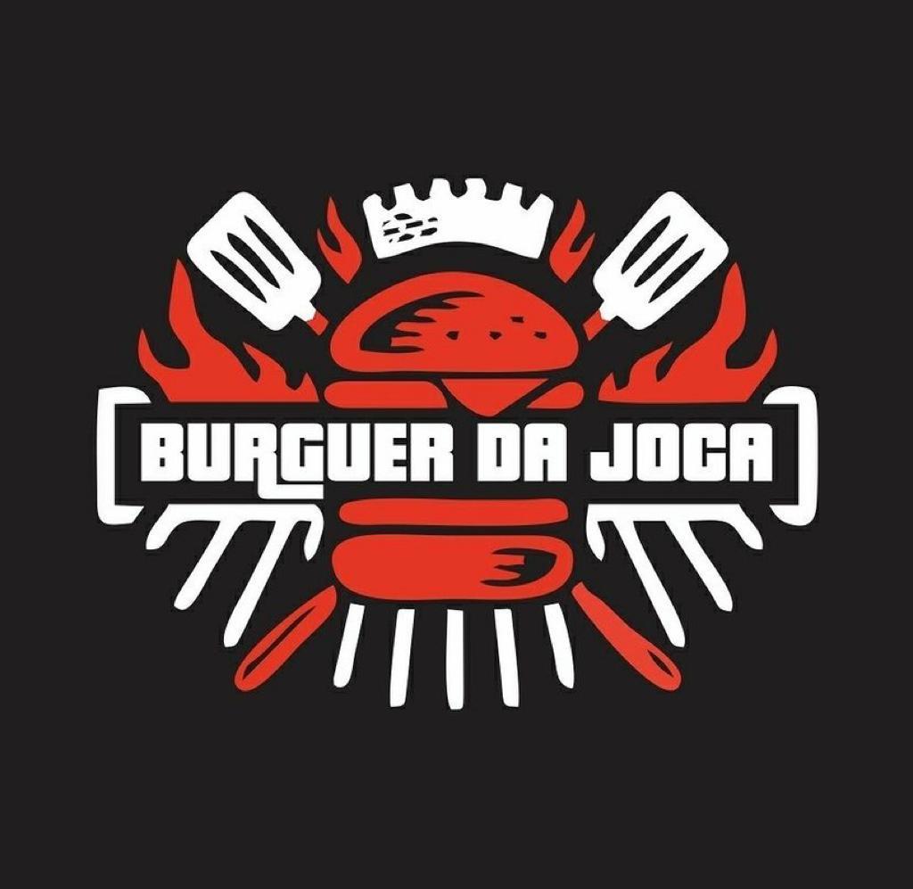 Turismo em destaque: Burguer da Joca