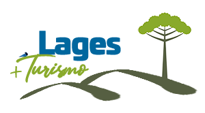 Logo Portal do Turismo Prefeitura de Lages